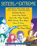 Cover-Bild zu Sisters of the Extreme von Palmer, Cynthia (Hrsg.)