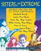 Cover-Bild zu Sisters of the Extreme (eBook) von Palmer, Cynthia (Hrsg.)