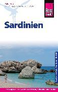 Cover-Bild zu Reise Know-How Reiseführer Sardinien (eBook) von Höh, Peter