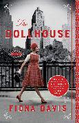 Cover-Bild zu The Dollhouse (eBook) von Davis, Fiona