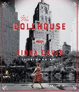 Cover-Bild zu The Dollhouse von Davis, Fiona