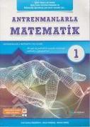Cover-Bild zu Antrenmanlarla Matematik 1 von Kolektif