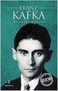 Cover-Bild zu Franz Kafka von Kolektif