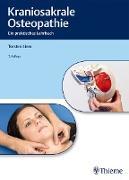 Cover-Bild zu Kraniosakrale Osteopathie (eBook) von Liem, Torsten