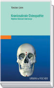 Cover-Bild zu Teil 3: Kraniosakrale Osteopathie - Kraniosakrale Osteopathie