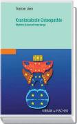 Cover-Bild zu Teil 4: Kraniosakrale Osteopathie - Kraniosakrale Osteopathie