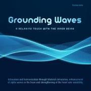 Cover-Bild zu Grounding Waves von Liem, Torsten (Komponist)