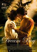 Cover-Bild zu Dream Boy von Bolton, James