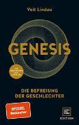 Cover-Bild zu Genesis von Lindau, Veit