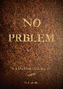 Cover-Bild zu NO Prblem (eBook) von Lindau, Veit