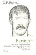 Cover-Bild zu Ramuz, Charles Ferdinand: Farinet