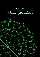 Cover-Bild zu Busen-Mandalas von Wolke, Massimo