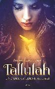 Cover-Bild zu Tallulah und der goldene Kolibri (eBook) von Schneeberger, Andrea