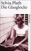 Cover-Bild zu Die Glasglocke von Plath, Sylvia