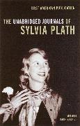 Cover-Bild zu The Unabridged Journals of Sylvia Plath (eBook) von Plath, Sylvia