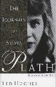 Cover-Bild zu The Journals of Sylvia Plath (eBook) von Plath, Sylvia