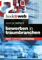 Cover-Bild zu Bewerben in Traumbranchen (eBook) von Hofert, Svenja