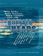 Cover-Bild zu Vasulka, Woody: Buffalo Heads