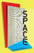 Cover-Bild zu Weibel, Peter: Negative Space
