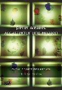 Cover-Bild zu Weibel, Peter: Enzyklopädie der Medien. Band 1 (German Edition)