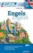 Cover-Bild zu Engels English von Bulger, Anthony