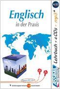 Cover-Bild zu ASSiMiL Selbstlernkurs für Deutsche. Assimil Englisch in der Praxis von Bulger, Anthony