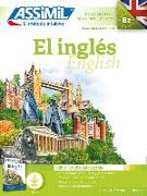 Cover-Bild zu Spanish to English Workbook Pack von Bulger, Anthony
