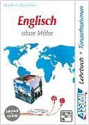 Cover-Bild zu ASSiMiL Selbstlernkurs für Deutsche / Assimil: Englisch ohne Mühe von Bulger, Anthony