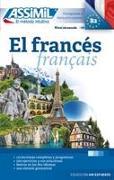Cover-Bild zu El Frances von Bulger, Anthony