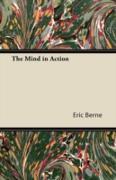 Cover-Bild zu Mind in Action (eBook) von Berne, Eric
