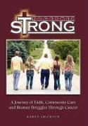 Cover-Bild zu Together Strong von Erickson, Karen
