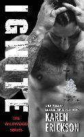 Cover-Bild zu Ignite (eBook) von Erickson, Karen