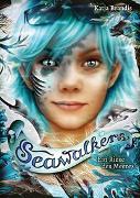 Cover-Bild zu Seawalkers (4). Ein Riese des Meeres von Brandis, Katja