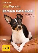 Cover-Bild zu Versteh mich doch! (eBook) von Nestler, Astrid
