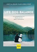 Cover-Bild zu Life-Dog-Balance von Ziemer-Falke, Kristina