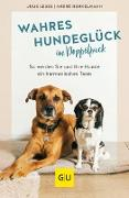 Cover-Bild zu Wahres Hundeglück im Doppelpack (eBook) von Leuze, Julie