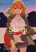 Cover-Bild zu Ozaki, Kaori: The Golden Sheep 1