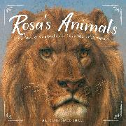 Cover-Bild zu Rosa's Animals: The Story of Rosa Bonheur and Her Painting Menagerie von Macdonald, Maryann