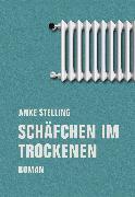 Cover-Bild zu Schäfchen im Trockenen (eBook) von Stelling, Anke