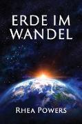 Cover-Bild zu Erde im Wandel von Powers, Rhea