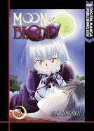 Cover-Bild zu Moon and Blood Volume 3 von Nao Yazawa