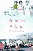 Cover-Bild zu Ein neuer Anfang von Winterberg, Linda