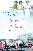 Cover-Bild zu Ein neuer Anfang (eBook) von Winterberg, Linda