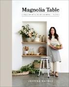 Cover-Bild zu Magnolia Table, Volume 2 von Gaines, Joanna