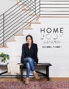 Cover-Bild zu Homebody (eBook) von Gaines, Joanna