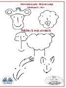 Cover-Bild zu Malabú Y La Oveja Encantada (eBook) von Gullo, Massimo Longo E Maria Grazia
