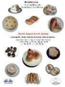 Cover-Bild zu Masak Dengan Kasih Sayang (eBook) von Gullo, Massimo Longo E Maria Grazia