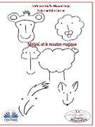 Cover-Bild zu Malabù Et Le Mouton Magique (eBook) von Gullo, Maria Grazia