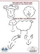 Cover-Bild zu Malabù Dan Bebiri Yang Mempesonakan (eBook) von Gullo, Maria Grazia
