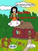 Cover-Bild zu Lucila Cea Cu Capul În Nori (eBook) von Gullo, Maria Grazia